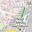 Tutoriál OpenStreetMap, časť prvá - mapová databáza OpenStreetMap